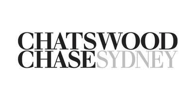 ChatswoodChase