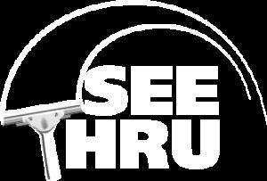See Thru Logo